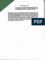 Friedrich Gulda-Play Piano Play-SheetMusicCC.pdf