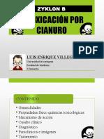 Cianuro 141127025915 Conversion Gate01