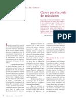 320130450-Poda-Pilar-Banados.pdf