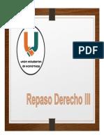 archivos-REPASO DE DERECHO III.pdf