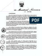 DIRECTIVA 003 PARA CONTRATACION DE AUXILIARES 2014.pdf