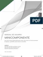 MCV905.pdf