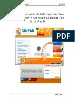 Manual de Usuario -  SINPAD - 2010.pdf