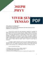 20090227_joseph_murphy_-_viver_sem_tensao.pdf