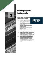 It Project Poglavlje 02