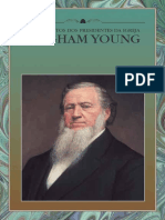 Ensinamentos de Brighan Young.pdf