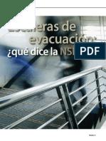 Escaleras Evacuacion Metalica14
