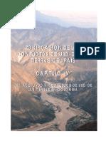 20120730_Zon_conf_uso_tierra_(cap.4 Uso_conflic).pdf