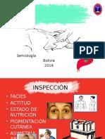 Propedéutica Hepatovesicular