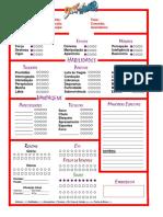 planilha-de-street-fighter-rpg.pdf