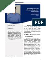 BARRERAS EN FLOWLINE.pdf