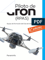 Piloto de dron [RPAS].pdf
