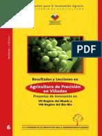 AGRICULTURA-DE-PRECISIÓN-FIA.pdf