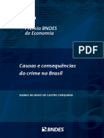 premiobndes_Doutorado
