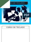 curso piano lds.pdf