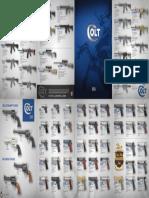 2015 Colt Product Brochure sm.pdf