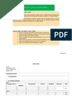 appraisal role play scenarios