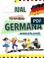 Sa invatam germana.pdf