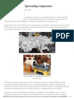 Centrifugal vs reciprocating compressor _ Turbomachinery Magazine.pdf