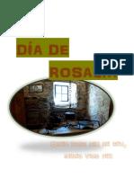 ROSALÍA.pdf