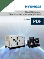 DG Maintenance Manual.pdf