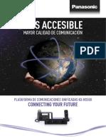 brochure kxns500.pdf