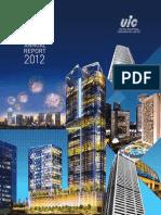 ar2012 (1).pdf