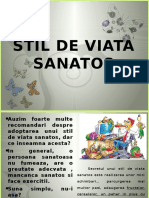 STIL DE VIATA SANATOS IN RANDUL TINERILOR.pptx