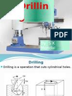 Ch-5 Drilling.pptx