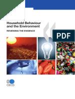 OCDE (2008) - Household Behaviour.pdf