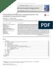 Zhou & Yang (2016) - Understanding household energy consumption behavior.pdf