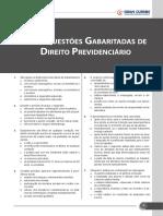 100_questões_Direito_Previdenciário.pdf