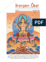 The Enlightened Heart of Buddhahood | Vajrayana | Buddha Nature