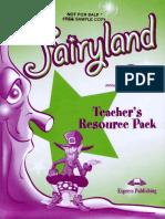 Fairyland_3_teacher_s_resource pack.pdf