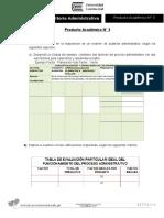 Enunciado Producto académico N°3 (7).docx