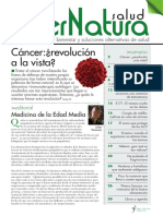salud-alternatura-n3.pdf