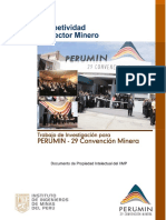 competitividad_perumin29cm.pdf