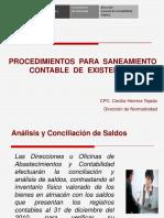 6procedimiento_saneamiento_contable_existencias (1).pdf