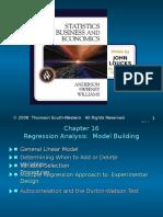 modelbuilding.ppt