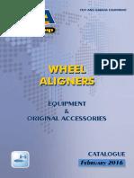MESF000149B WA Accessories Cat 0216