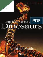 IntroductionStudyDinosaurs.pdf