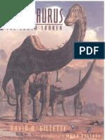 Seismosaurus - The Earth Shaker.pdf