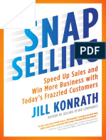 snapselling-preview.pdf