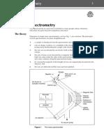 MCT1 Mass spec.pdf
