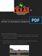 texas roadhouse pdf