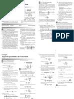 Spécialité 6 - Extraction quantitative-Complet.pdf