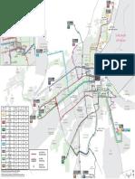 Al Ain City Bus Service Network Map.pdf