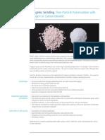 Cryogenic-Grinding-2-1-2013138_86124.pdf