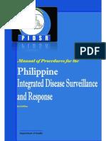 PIDSR.pdf