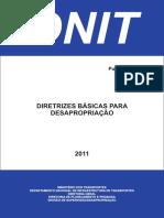 746_Diretrizes_desapropriacao